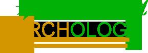 Archology Logo